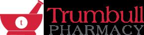 Trumbull Pharmacy